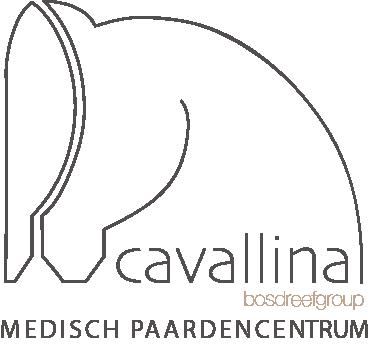 Logo Cavallina
